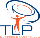 TLP Business Solutions